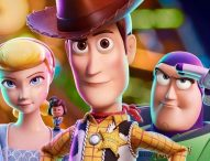 'Toy Story 4' reunites our favorite friends