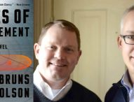Q&A: 'Rules of Engagement'