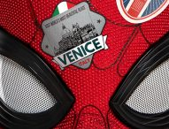 'Spider-Man: Far From Home' Brings Early Fireworks to the July 4th Holiday