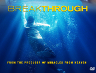 'Breakthrough' Inspires Faith