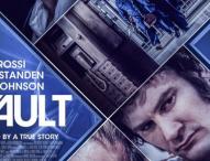 'Vault' brings famous heist to DVD