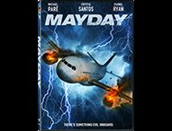 MAYDAY Brings Mystery in Mid-Air