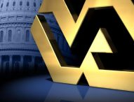 Suspicious deaths at VA hospital under investigation
