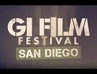GI Film Festival Coming to San Diego