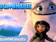 ABOMINABLE Brings Heart and Music