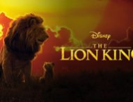 THE LION KING Brings the Circle of Life to Bluray