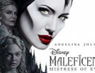 Disney Continues the Story of MALEFICENT: Mistress of Evil