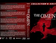 Revisit the Fear Brought by THE OMEN