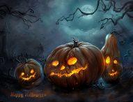 San Diego's Halloween Haunts & Horrors