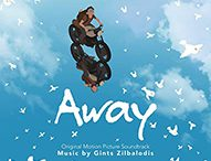 AWAY is Visually Stunning and Artfully Told