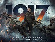 1917 Brings the Realities of War