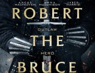 The Story of ROBERT THE BRUCE Continues