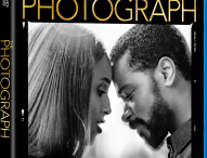 THE PHOTOGRAPH Takes a Snapshot of Life on Bluray