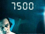 Amazon Studios Brings the Emergency Code 7500 to Prime