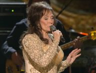 The Greatest Moments of CMA AWARDS LIVE on Bluray
