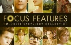 FOCUS FEATURES Brings 10-Movie in the Spotlight
