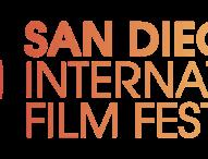 San Diego International Film Festival Begins