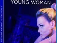 PROMISING YOUNG WOMAN is Brilliant on Bluray