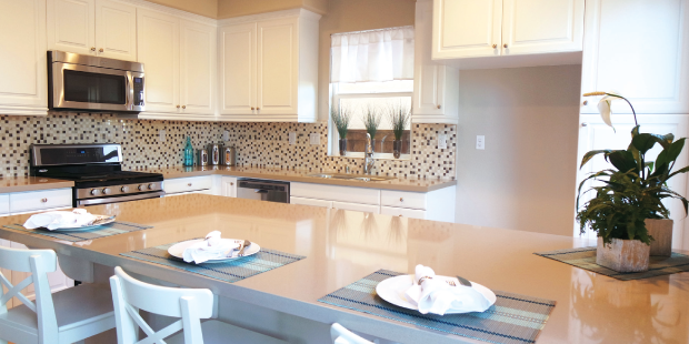 New, gorgeous Riverview Court homes priced to sell