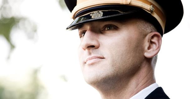 Military Job Fair at Camp Pendleton Tuesday October 21