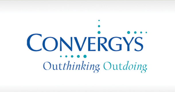 Life after Service, Convergys' Commitment to the Military