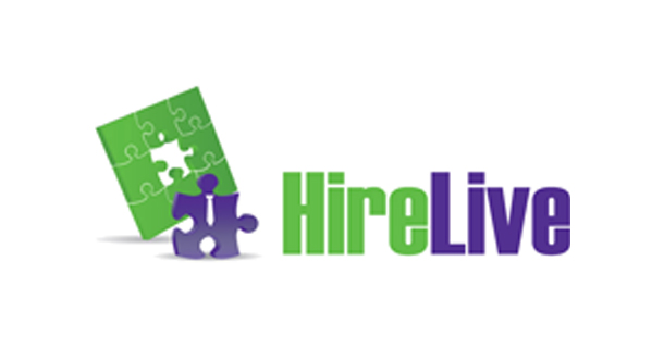 2015 HireLive Career Fairs