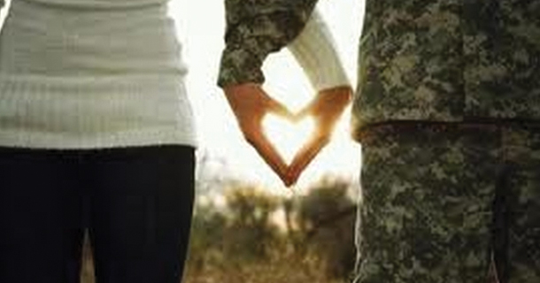 Military Transition: The Spouse Edition