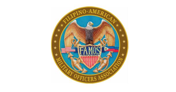 FAMOS Celebrates 25th Anniversary
