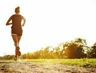Take Small Steps to Better Health