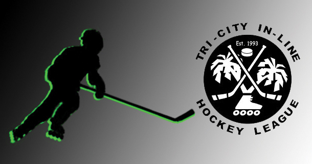 Youth from military families invited to free roller hockey clinics
