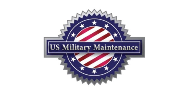 Hire US Veterans to Clean your office!