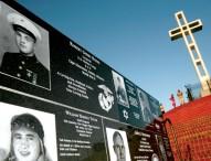 Deal may save Mt. Soledad cross