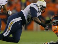 Suspension could mix up Bolts' draft picks