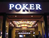 Poker terminology: Fun phrases and quotes from the game