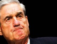 Mueller racks up cost with no results