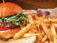 Restaurant Week set to whet San Diego's appetite