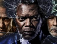 Win a copy of 'Glass' on Blu-ray!