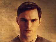 His story and life collide in 'Tolkien'