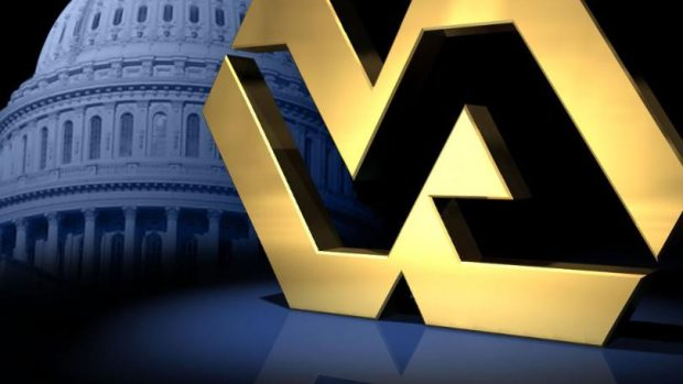 Suspicious deaths at VA hospital under investigation
