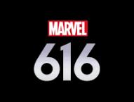 On Disney+ is Marvel's 616