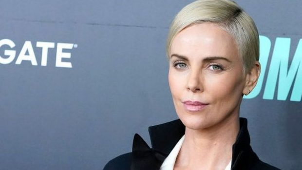 CHARLIZE THERON: Evolution of a Badass – An Action Hero Career Retrospective