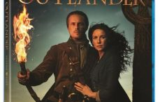 We Have All Come to Love the STARZ Series OUTLANDER