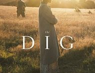 Netflix Uncovers with THE DIG