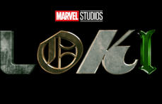 Disney+ and Marvel Studios Deliver with LOKI