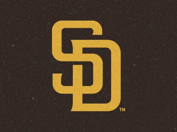"""INTERVIEW WITH SAN DIEGO PADRES BROADCASTER MARK """"MUD"""" GRANT"""
