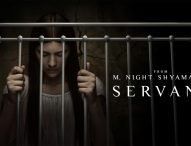SERVANT Brings More Answers in Season Two