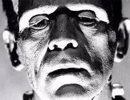 BORIS KARLOFF: The Man Behind the Monster