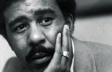Brilliance has come to THE ULTIMATE RICHARD PRYOR COLLECTION UNCENSORED